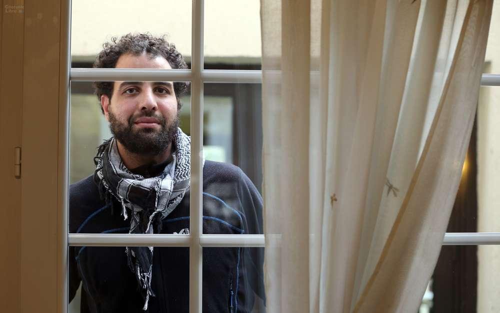 FILM – Interview de Kamel Daoudi, assigné à résidence depuis 10 ans, 2018